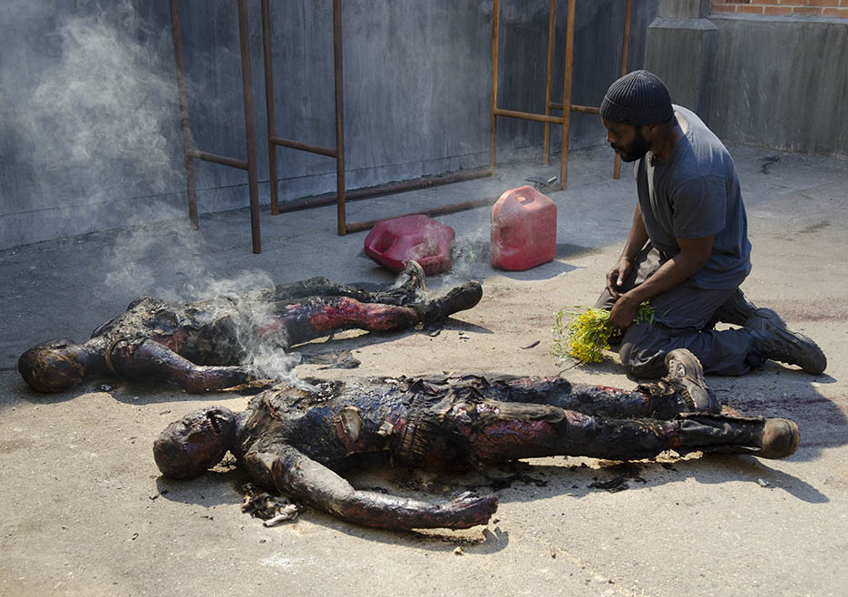 The-Walking-Dead-4-Temporada-Episodio-2-Infected-27