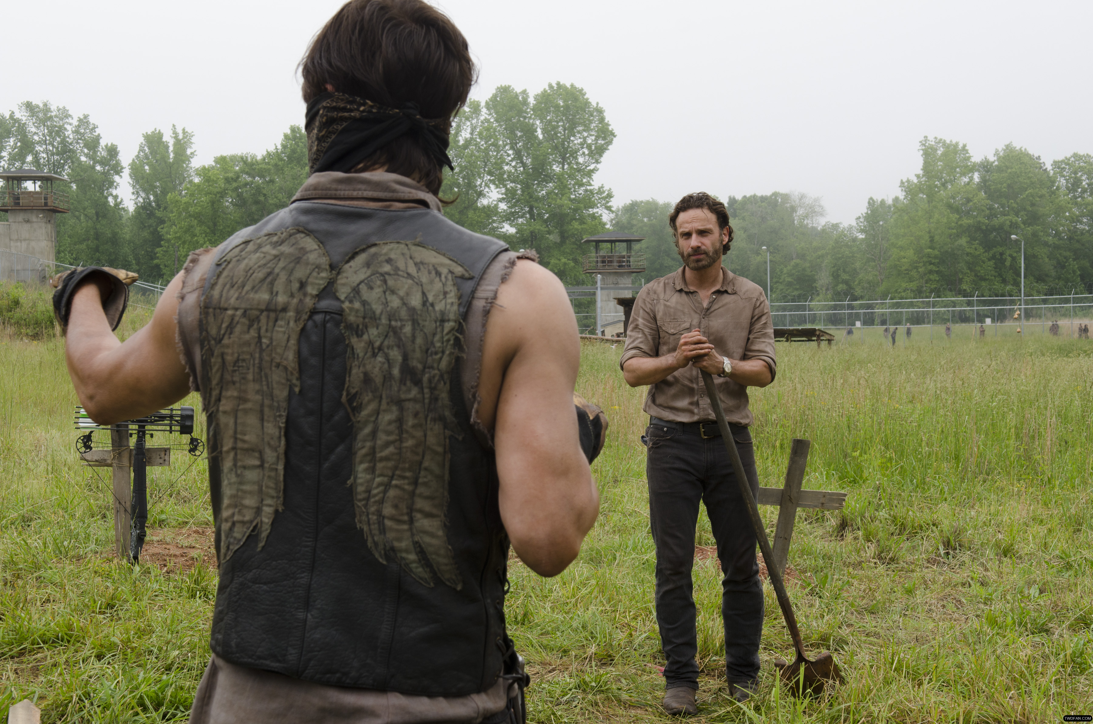 The-Walking-Dead-4-Temporada-Episodio-S04E02-Infected-HQ-022