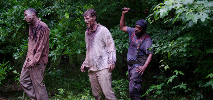The-Walking-Dead-4-Temporada-Isolation-003