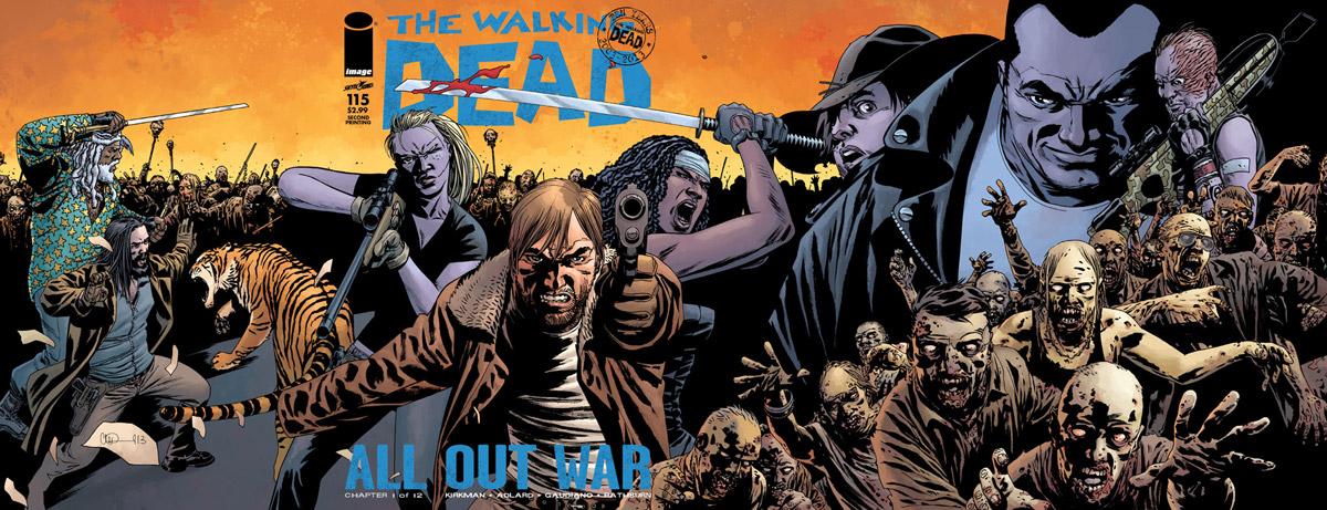 Walking-Dead-Gatefold