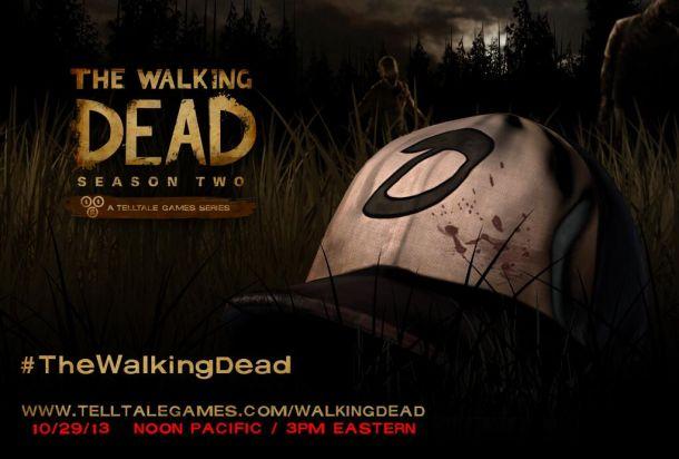 the-walking-dead-the-game-segunda-temporada