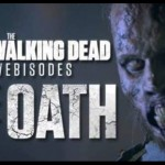 [ASSISTA ONLINE] The Oath – Nova websérie de The Walking Dead (Legendado)