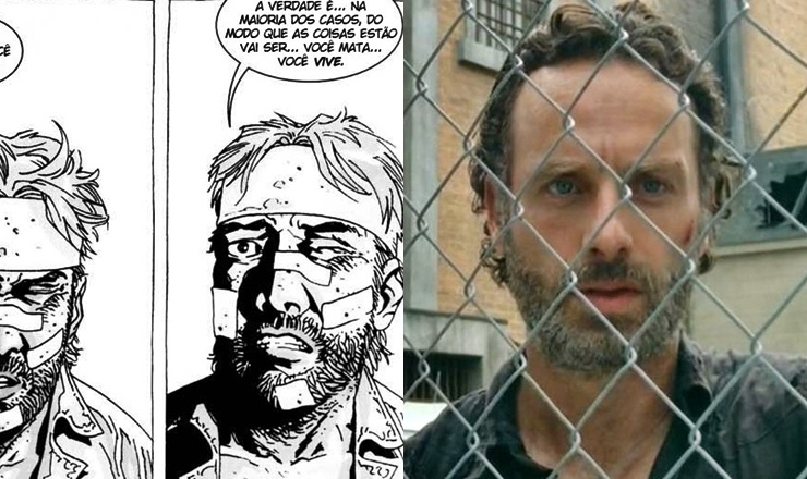 5.Rick