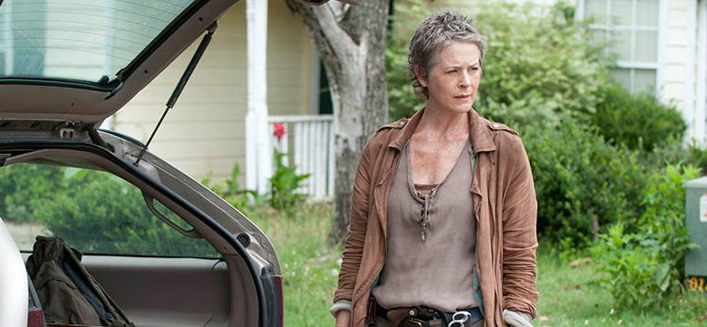 Carol-Indifference-The-Walking-Dead-4-Temporada