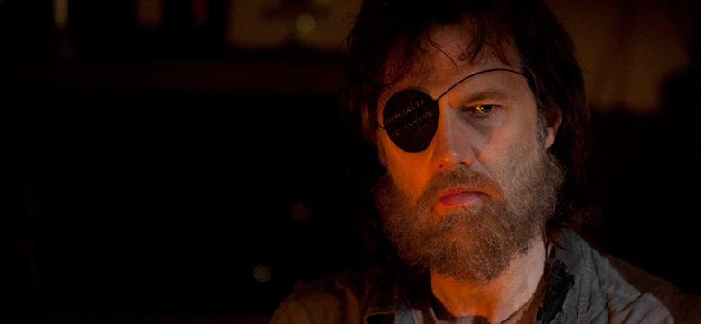 Governador-The-Walking-Dead-4-Temporada-S04E06-Live-Bait