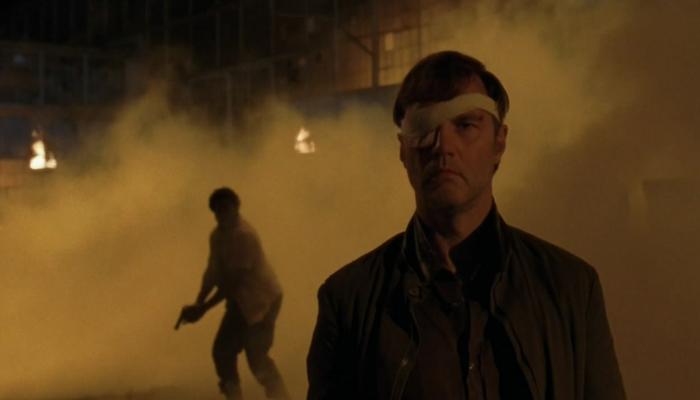 O-Governador-The-Walking-Dead-001