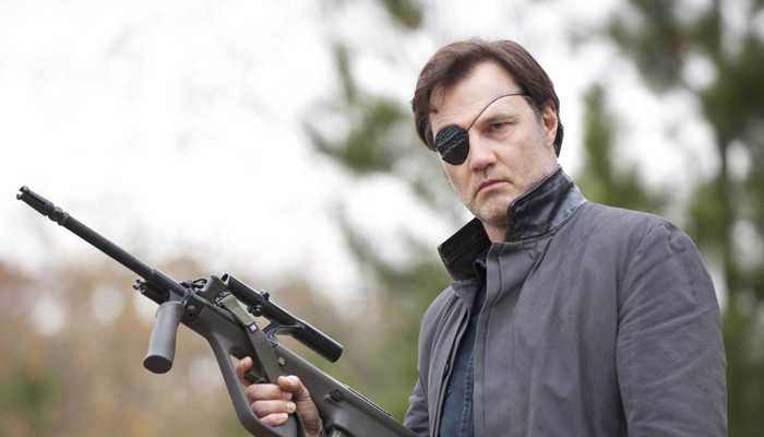O-Governador-The-Walking-Dead-002