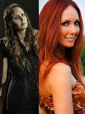 Shannon-Rogers-Guess-Richardson