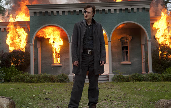 The-Walking-Dead-4-Temporada-Episodio-6-Live-Bait-001