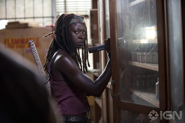 The-Walking-Dead-4-Temporada-Episodio-S04E04-Indifference-002