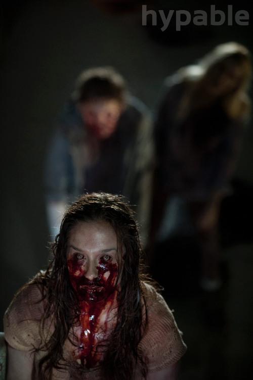 The-Walking-Dead-4-Temporada-S04E05-Internment-004