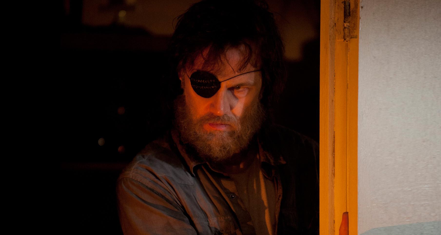 The-Walking-Dead-4-Temporada-S04E06-Live-Bait-0001