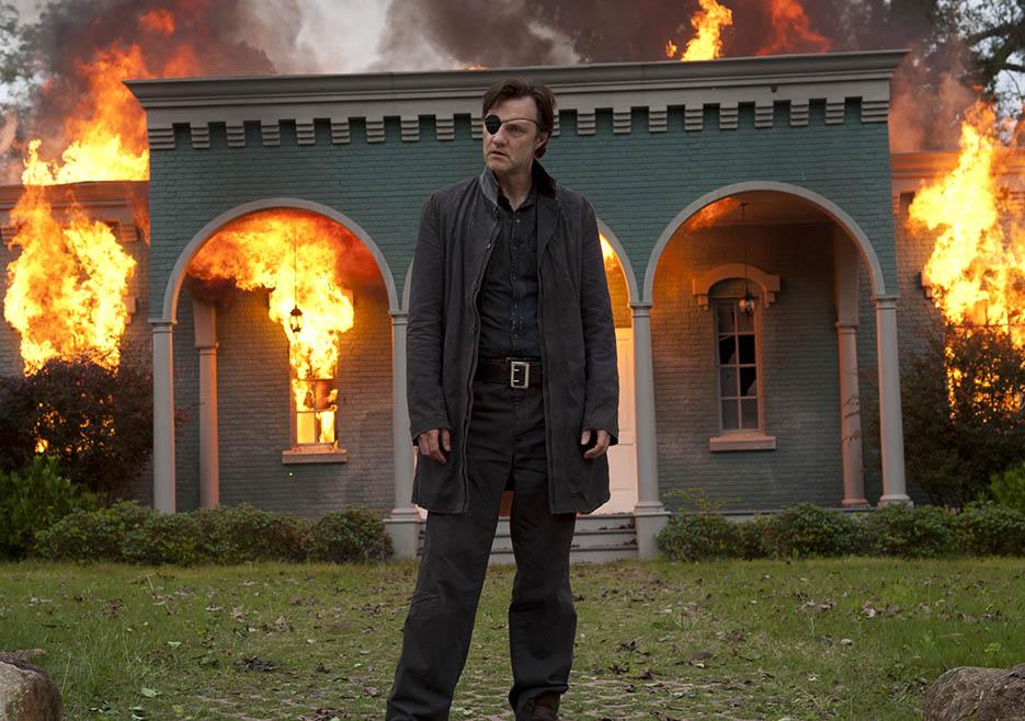 The-Walking-Dead-4-Temporada-S04E06-Live-Bait-002