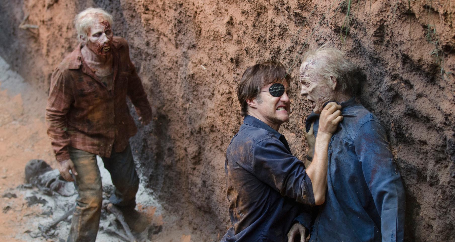The-Walking-Dead-4-Temporada-S04E06-Live-Bait