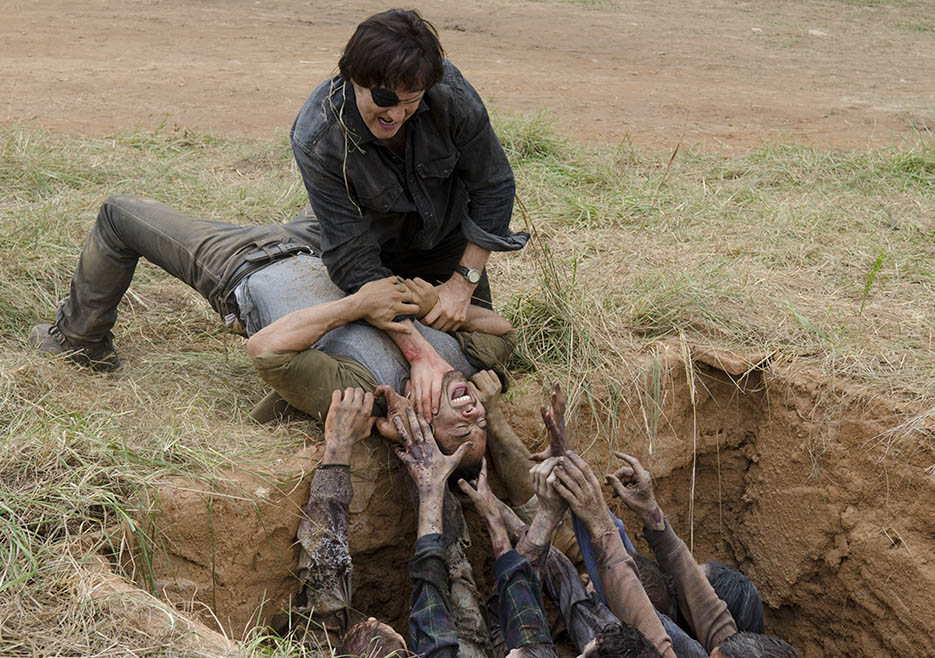 The-Walking-Dead-4-Temporada-S04E07-Dead-Weight-010