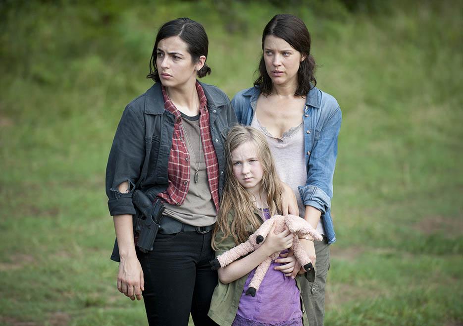 The-Walking-Dead-4-Temporada-S04E07-Dead-Weight-011