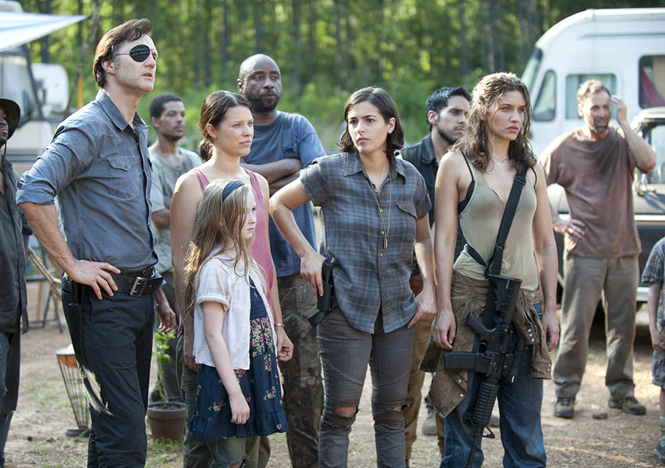The-Walking-Dead-4-Temporada-S04E07-Dead-Weight-014