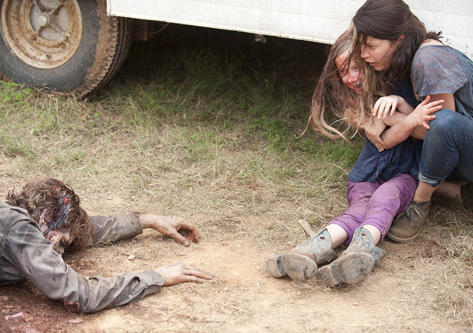 The-Walking-Dead-4-Temporada-S04E07-Dead-Weight-015
