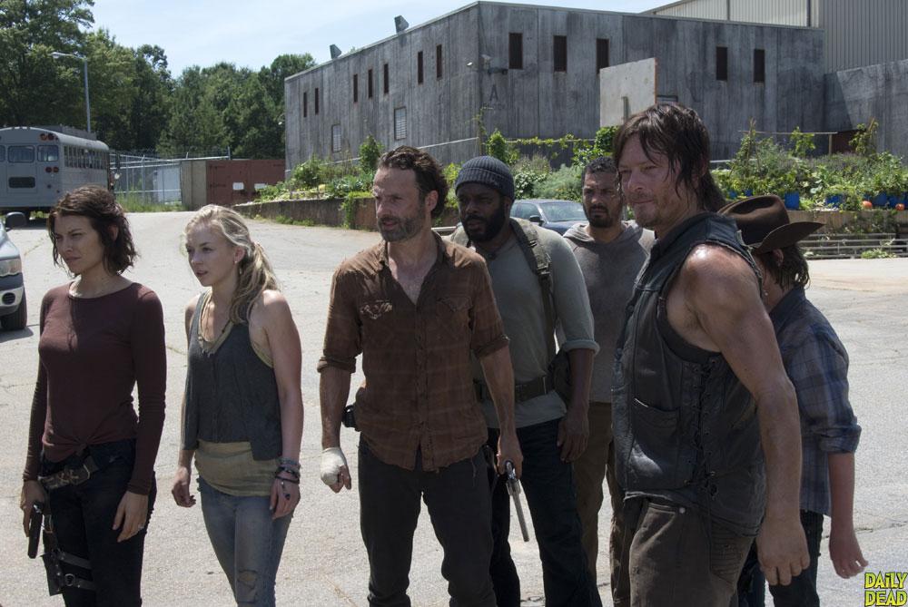 The-Walking-Dead-4-Temporada-S04E08-Too-Far-Gone-002