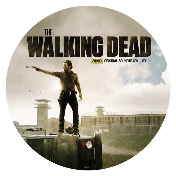 Walking-Dead-Vinil-01