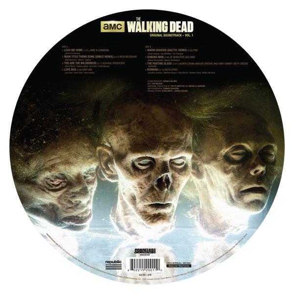Walking-Dead-Vinil-02