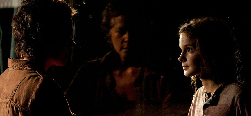 carol-lizzie-the-walking-dead-4-temporada
