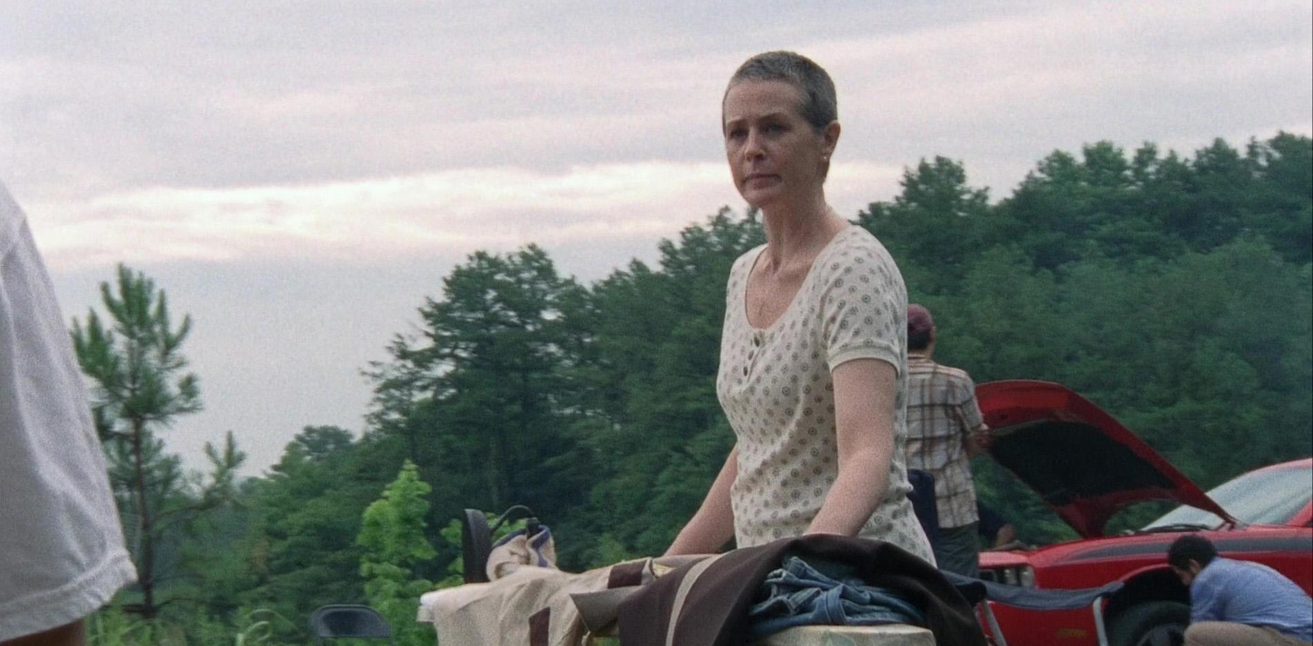 carol-melissa-mcbride-the-walking-dead-1-temporada