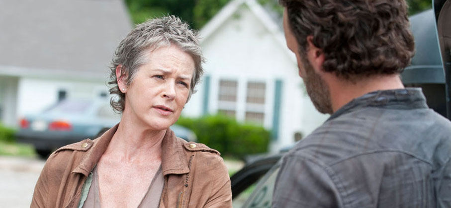 carol-rick-the-walking-dead-4-temporada