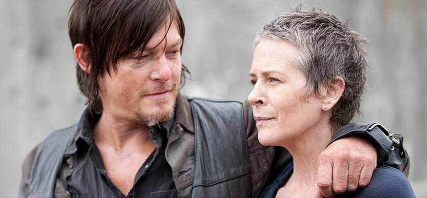 daryl-carol-the-walking-dead-4-temporada