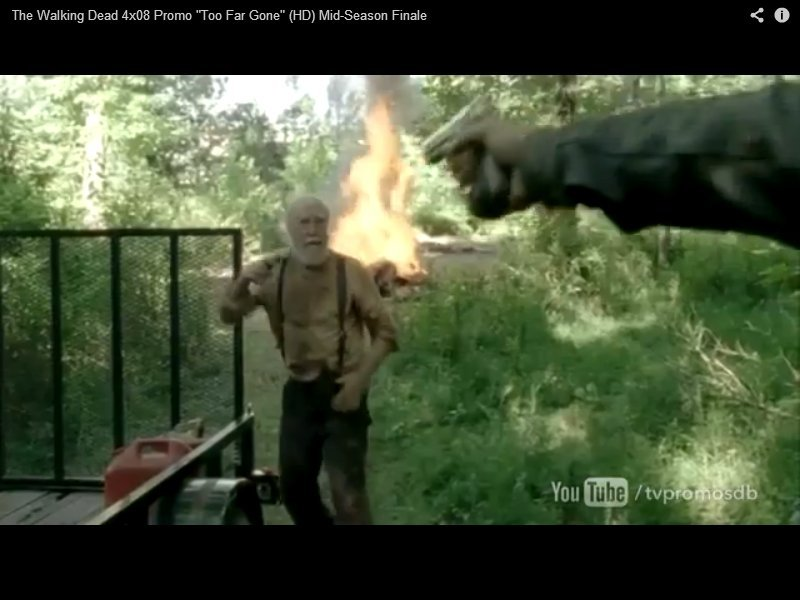 hershel-governador-episodio-8-too-far-gone