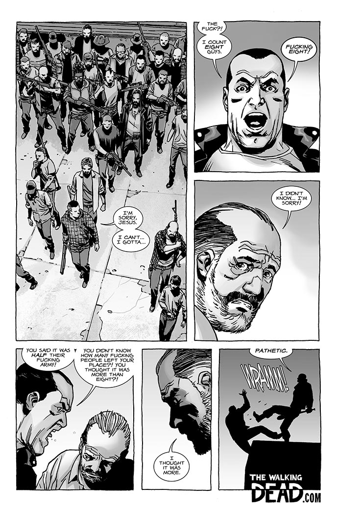 the-walking-dead-116-002