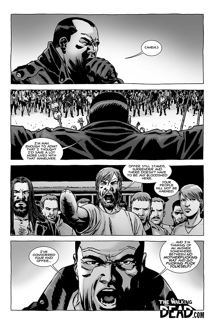 the-walking-dead-116-003
