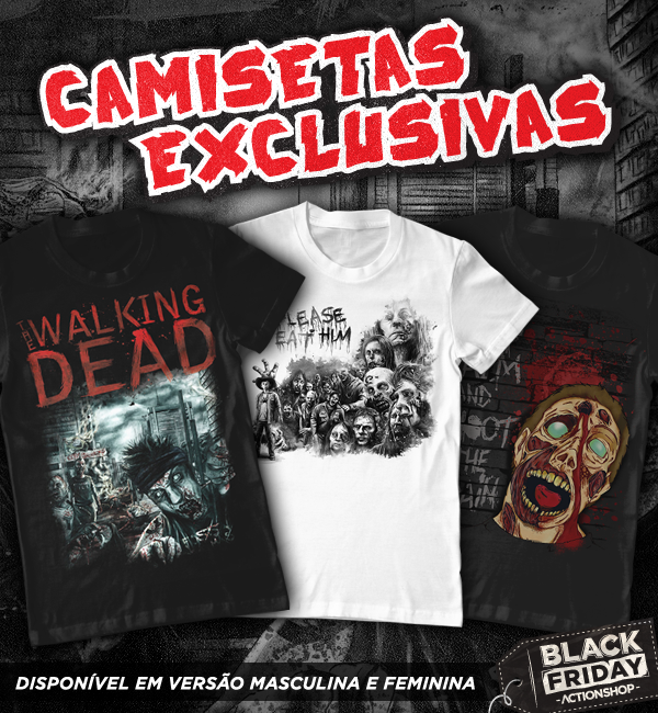the-walking-dead-camisetas-promocao-post