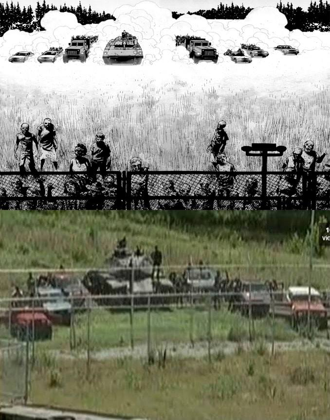 the-walking-dead-tanque-serie-vs-hq
