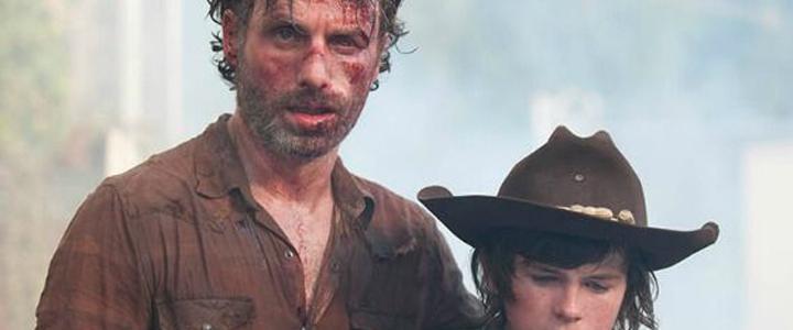 001-the-walking-dead-4-temporada-rick-carl