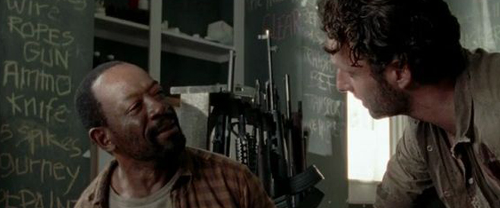 003-the-walking-dead-4-temporada-morgan-rick