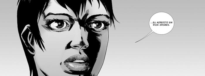 Maggie-The-Walking-Dead-118