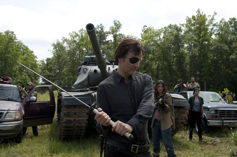 The-Walking-Dead-4-Temporada-S04E08-Too-Far-Gone-HQ-014