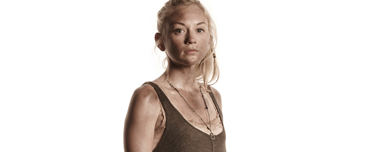beth-the-walking-dead-4-temporada