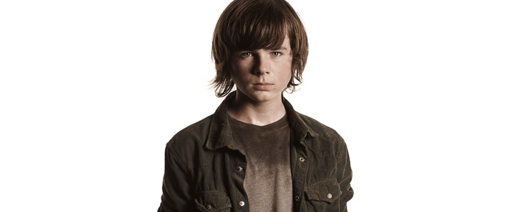 carl-the-walking-dead-4-temporada