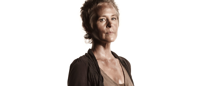 carol-the-walking-dead-4-temporada
