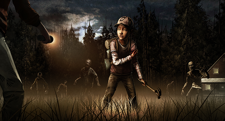 clementine-the-walking-dead-the-game-2-temporada-002