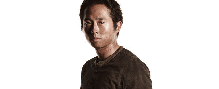 glenn-the-walking-dead-4-temporada