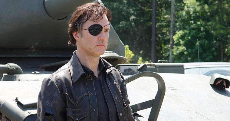 governador-the-walking-dead-4-temporada-episodio-8