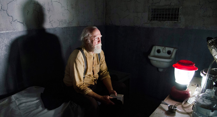 hershel-the-walking-dead-4-temporada