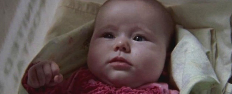judith-the-walking-dead-4-temporada