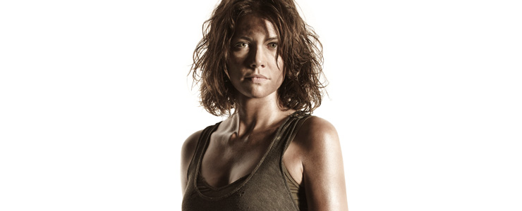maggie-the-walking-dead-4-temporada