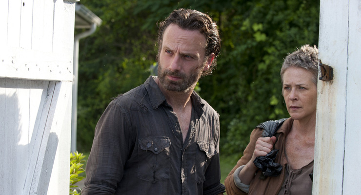 rick-carol-the-walking-dead-4-temporada