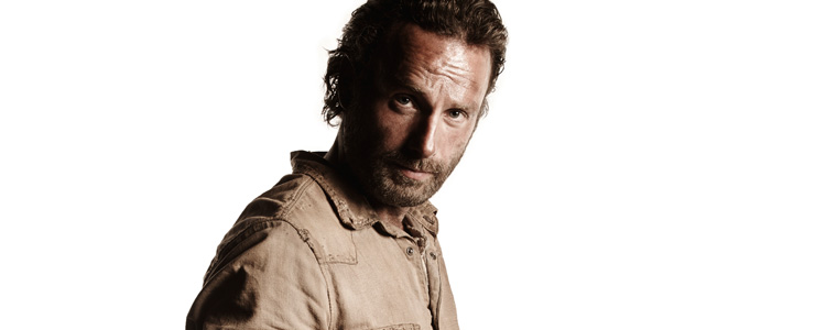 rick-the-walking-dead-4-temporada