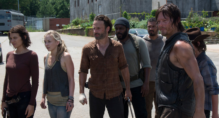 sobreviventes-prisao-the-walking-dead-4-temporada